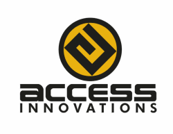 Access Innovations, Inc - Electronic Security